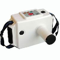 Dental Digital Imaging Equipment