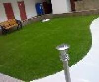 Fieldturf Artificial Grass