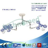 Double Dome Ceiling Led Ot Light