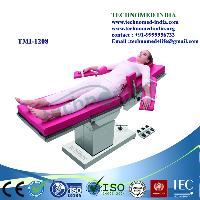 Gynecological Obstetric Operation Table