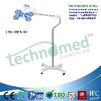 Hex 84 Led Operation Theater Light