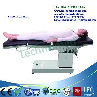 operation theater surgical  table