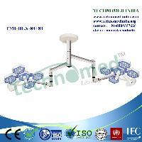 OT ceiling modal LED light