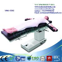 Semi Electric OT table