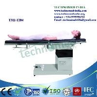 surgical Operation Theater table