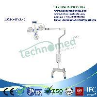 TMI NOVA-3 Led Surgical Lights
