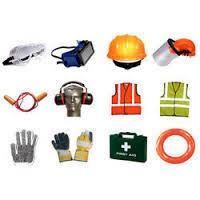 Disaster Management Equipment