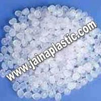 White Imported Granules