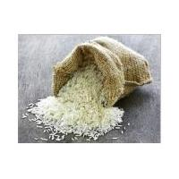 Parboiled Non Basmati Rice