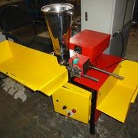 Agarbatti Machine Jar Type