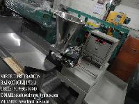 Agarbatti Making Semi Automatic Machine