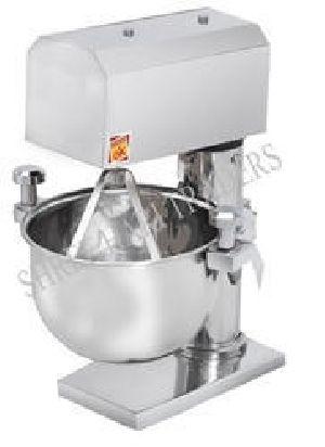 2 Kg Gharelu Atta Dough Maker