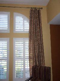 festoon blinds