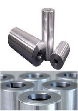 Rotogravure Printing Cylinders Manufacturers Suppliers