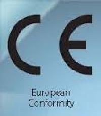 CE certification consultancy services