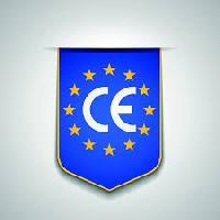CE Mark Service