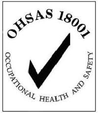 Ohsas 18001consulting Services