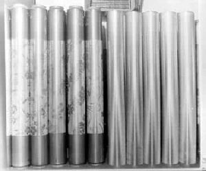 Rotary Nickel Screens 03