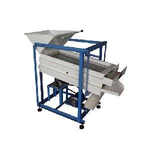 Agro Grading Machine