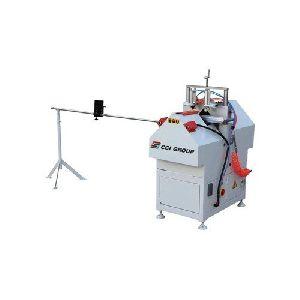 Pvc Bag Making Machine