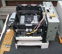 Printer Scrap
