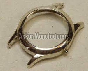 Mens Brass Watch Cases