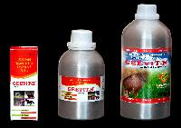 Geevit H Liquid Feed Supplement