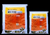 GV Pro Gold Animal Feed Supplement
