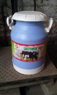 Lactosil Gold Liquid Calcium Animal Feed Supplement