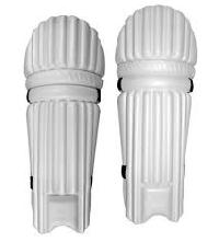 Cricket Leg Guard