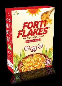 Fortiflakes Fortified Corn Flakes