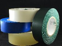 2 x 180 Polyethylene Shrink Tape