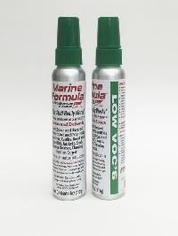 Adhesive Remover