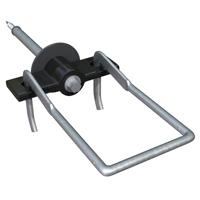 2-seal Thermal Concrete Wing Nut Anchor