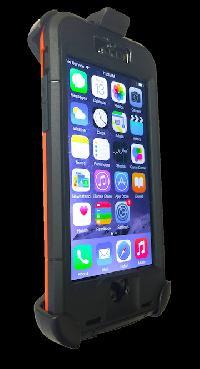 Hazardous Area Smartphone Cases
