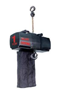 Ujc Entertainment Electric Chain Hoist