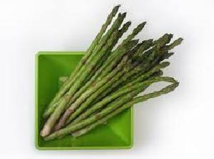 Fresh Asparagus (thaneervittan Kilangu)