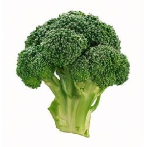 Fresh Broccoli (pachai Poo Kossu)