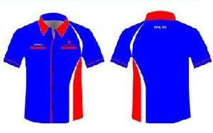 Mens Promotional Shirts