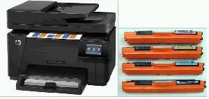 MFP 177 Printer Toner Cartridge