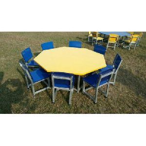 8 Seater Dining Tables Set
