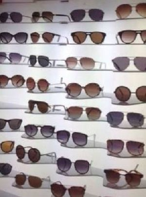95e3b2edc30 Mens Sunglasses in Delhi - Manufacturers and Suppliers India