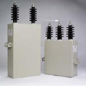 Ht Capacitor Repairing Services