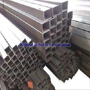 Mild Steel Section Pipes