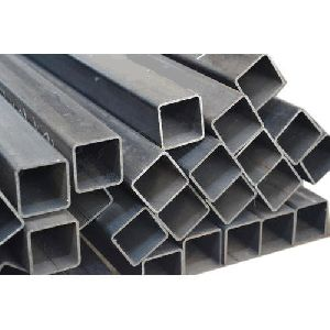 Gi Pipes - Manufacturers, Suppliers & Exporters in India