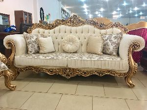 Classic Furniture Manufacturers Suppliers Exporters