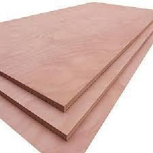 Wooden Plyboards