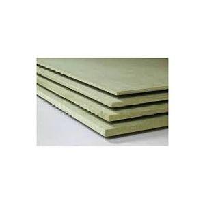 Medium Density Fibre Board 01