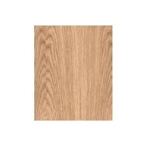 Medium Density Fibre Board 02
