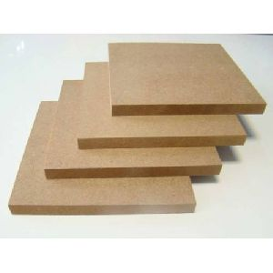 Wood Plastic Composite Boards